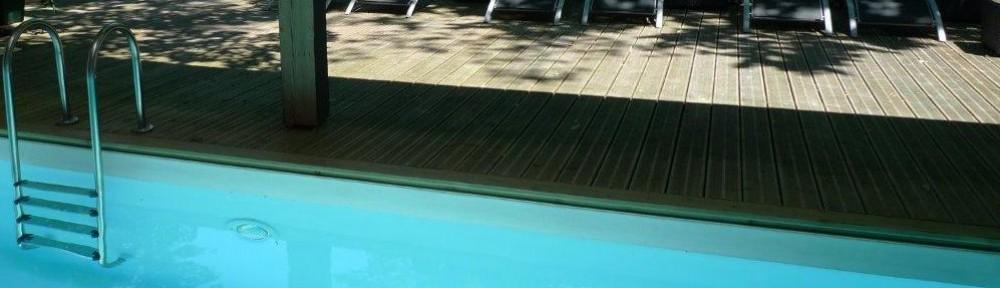 edb terrassement spécialiste en aménagement extérieur